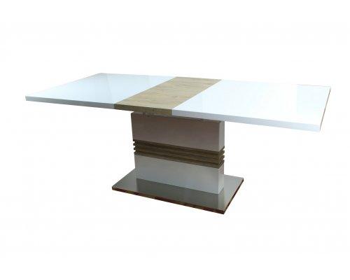 Обеденный стол Тампа раскладной