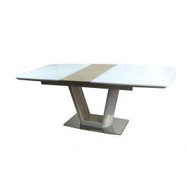 Обеденный стол Атланта раскладной