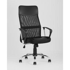 Компьютерное кресло TopChairs Benefit