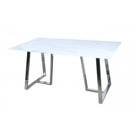Обеденный стол Даллас