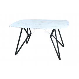 Обеденный стол Денвер
