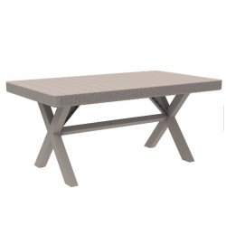 Обеденный стол IDEA Komfort