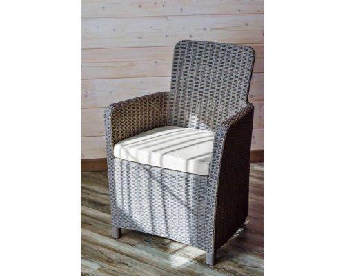 Кресло IDEA Optima