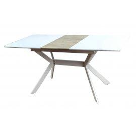 Обеденный стол Орландо раскладной