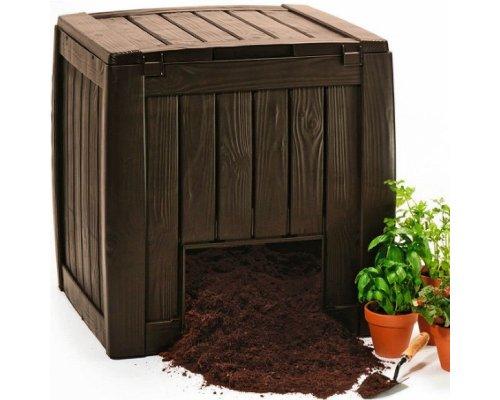 Компостер Deco-Composter