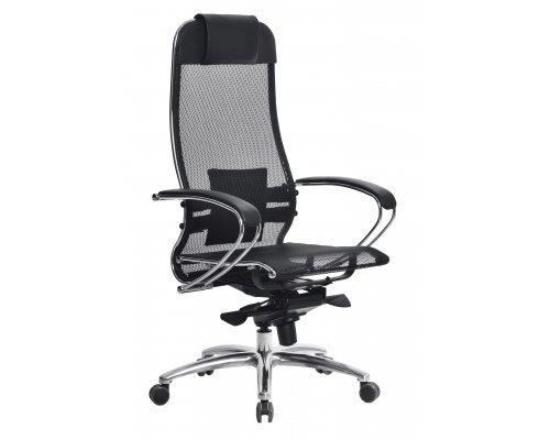 Компьютерное кресло Samurai S-1.03