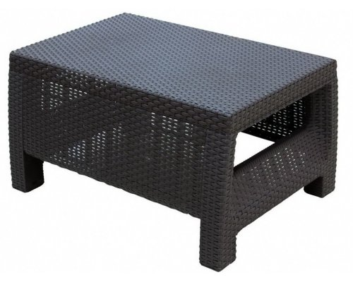 Журнальный столик Yalta Coffee Table