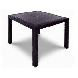 Обеденный стол Yalta Kvatro Table
