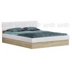 Кровать Фортуна 1.6