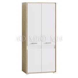 Шкаф Фортуна 2-х дверный