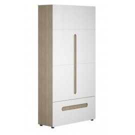 Шкаф Палермо-3 двухдверный
