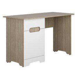 Письменный стол Палермо-3