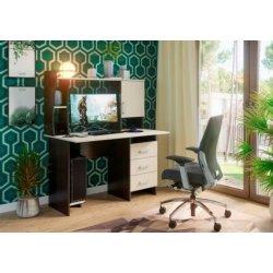 Компьютерный стол № 5