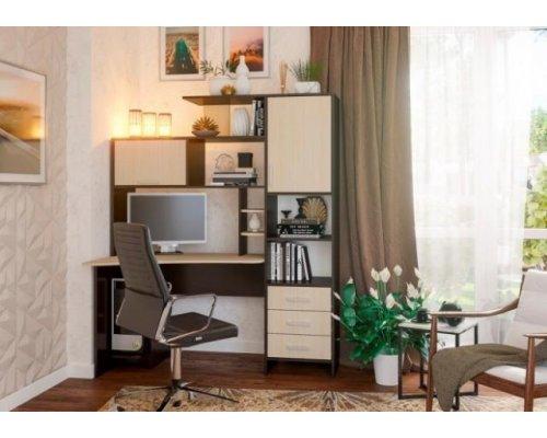Компьютерный стол № 6