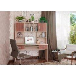 Письменный стол № 8