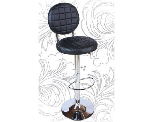 Барный стул LM-3260 черный