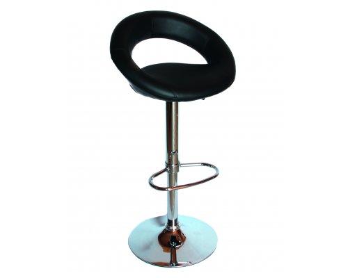 Барный стул LM-5001 black
