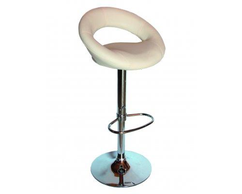 Барный стул LM-5001 cream