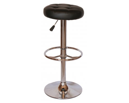 Барный стул LM-5008 black