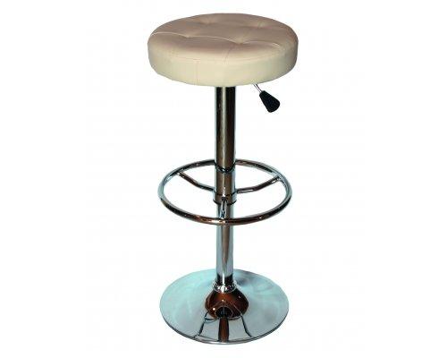 Барный стул LM-5008 cream