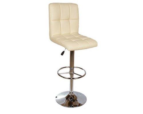 Барный стул LM-5009 cream