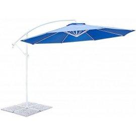 Зонт Ареццо 3М