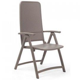 Кресло Darsena (складное)