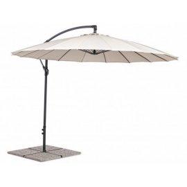 Зонт Ливорно 3М