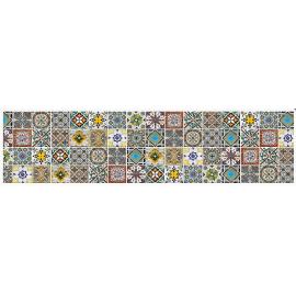 Фартук для кухни Марокканские узоры