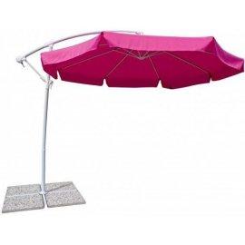 Зонт Парма