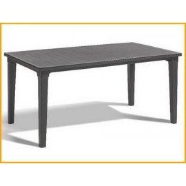 Обеденный стол Futura