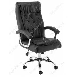 Кресло руководителя Karter