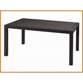 Обеденный стол Melody