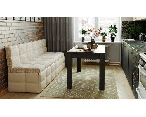 Кухонный диван Домино