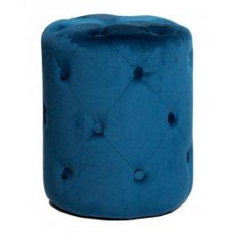 Пуфик WY-30 Blue