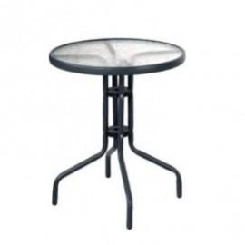 Кофейный столик CDT01 (Ассоль)