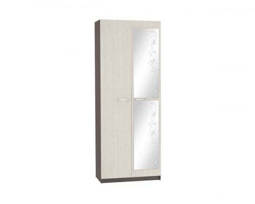 Шкаф 2-х дверный Марта ШК-112