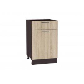Брауни шкаф нижний ШН-501