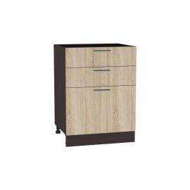 Брауни шкаф нижний ШН-603