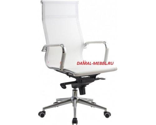 Компьютерное кресло RT-01Q white (Helmut)