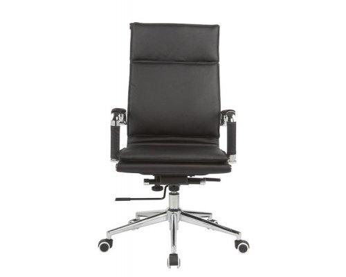 Компьютерное кресло EAMES RT-06Q