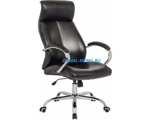 Кресло руководителя RT-556