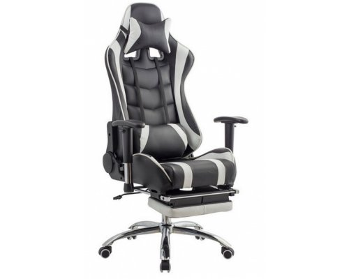 Геймерское кресло RT-6001