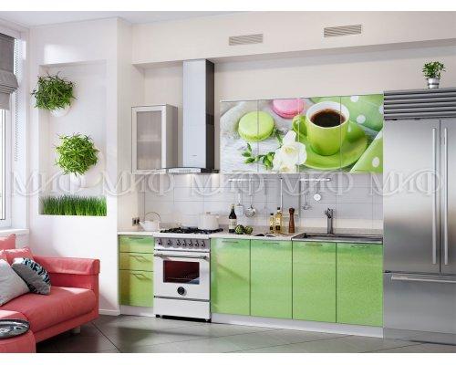 Кухня Десерт 2000