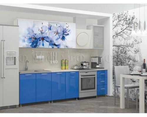Кухня Лара 2000