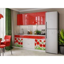 Кухня Маки 1800