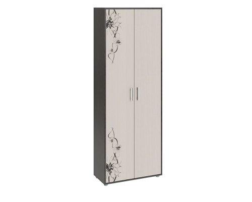 Шкаф Витра Тип-1