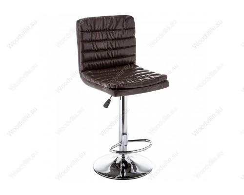 Барный стул Mins vintage