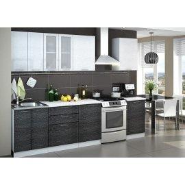 Кухня Валерия 2200