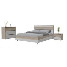 Спальный гарнитур Мальта-1
